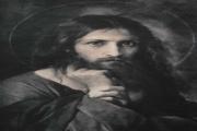 Иисус и учение об Истине