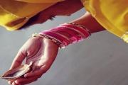 C 13 февраля: Глубоко в Индию. Варанаси-Пури
