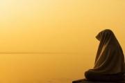Ноябрь'17. Йога в Варанаси - медитация в Бодхгайе
